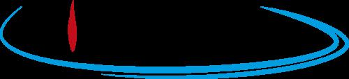 CIS Monnerech Reckeng/Mess Logo